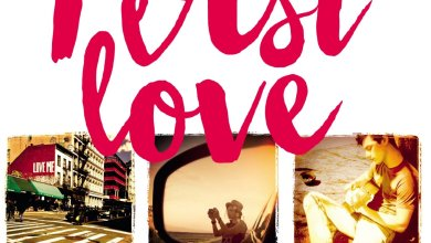 Photo of First Love de James Patterson et Emily Raymond
