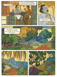 gauguin l'autre monde4