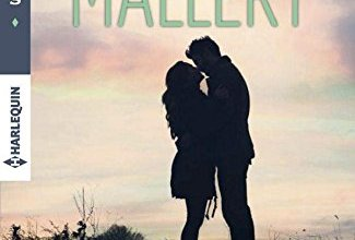 Photo de La caresse d'un baiser de Susan Mallery