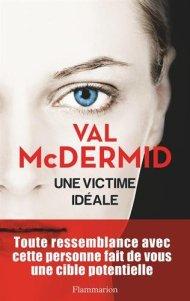 Une victime idéale de Val McDermid