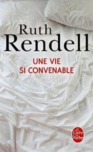Une vie si convenable de Ruth Randell