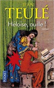 Héloise ouille Jean Teulé