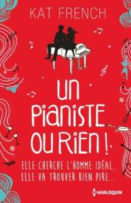 Un pianiste ou rien Kat French