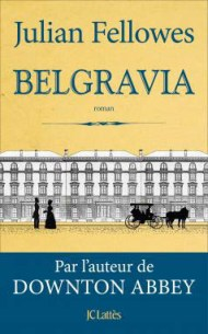 Belgravia-de-Julian-Fellowes