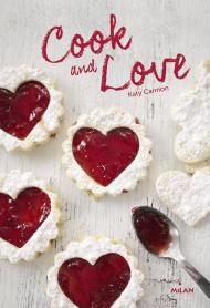 cook and love katy cannon
