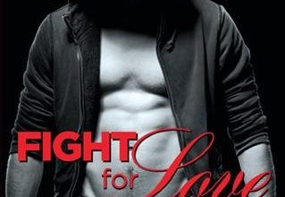 Photo de Fight for Love 6 : Legend de Katy Evans