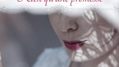 Photo de Rien qu'une promesse, de Mary Balogh