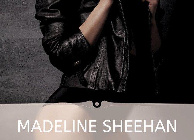 Photo of Hell's Horsemen : Tourmenté de Madeline Sheehan