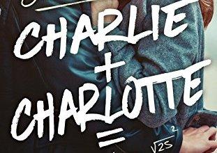 Photo of Charlie + Charlotte de Shannon Lee Alexander