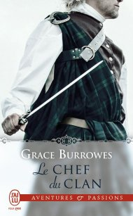 le-chef-du-clan-de-grace-burrowes