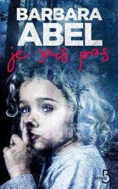 Barbara Abel - Je sais pas