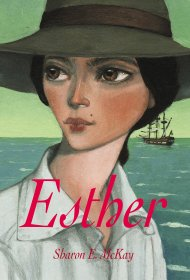 esther-sharon-mckay