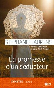 la-promesse-dun-seducteur-cynster-tome-2-de-stephanie-laurens