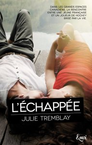 lechappee-de-julie-tremblay