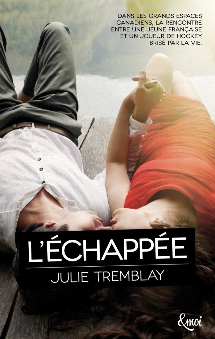 lechappee-de-julie-tremblay