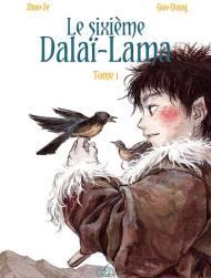 le-6eme-dala-lama