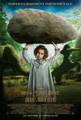 miss-peregrine-et-les-enfants-particuliers-tim-burton-10