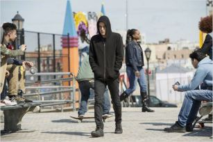 mr-robot-saison1-001
