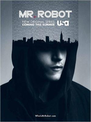 mr-robot-saison1-006