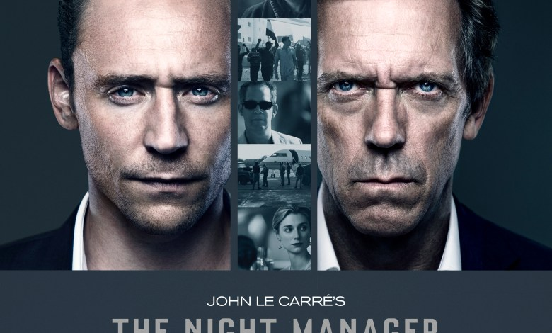 Photo of Retour sur The Night Manager