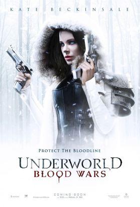 underworld-blood-wars-affiche