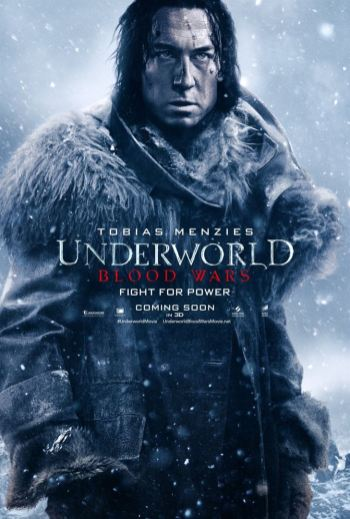 underworld-blood-wars-tobias-menzies