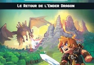 Photo of Épopée héroïque dans Minecraft !