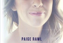 Photo de Positive, de Paige Rawl & Ali Benjamin