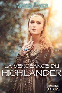 anna-lyra-la-vengeance-du-highlander