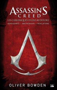 assassins-creed-la-trilogie-dezio-doliver-bowden