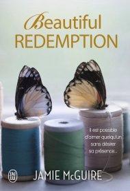 beautiful-redemption-de-jamie-mcguire