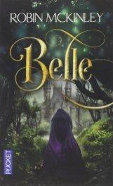 belle-robin-mckingley