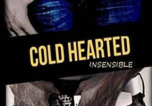 Photo de Cold hearted – Insensible de Angel B.