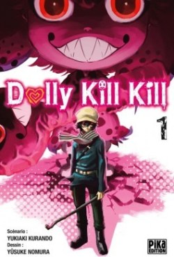 dolly-kill-kill-1