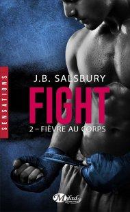 fight-tome-2-fievre-au-corps-de-j-b-salsbury