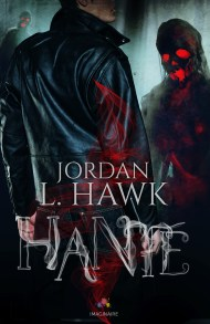 hawk-jordan-l-hante