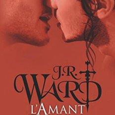 lamant-desire-11