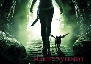 Photo of Marjane, tome 2 : Le Serment de Marie Pavlenko