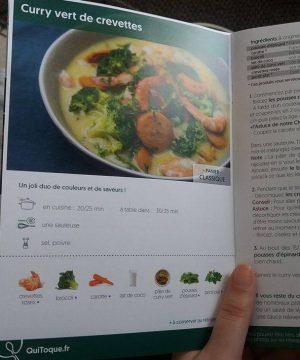 recette-curry-crevettes