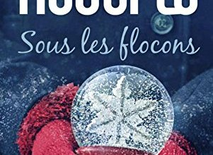 Photo de Sous les flocons de Nora Roberts