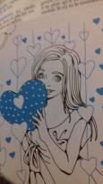 4-saisons-avec-les-filles-au-chocolat-cathy-cassidy-6