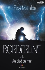 aurelisa-borderline-1