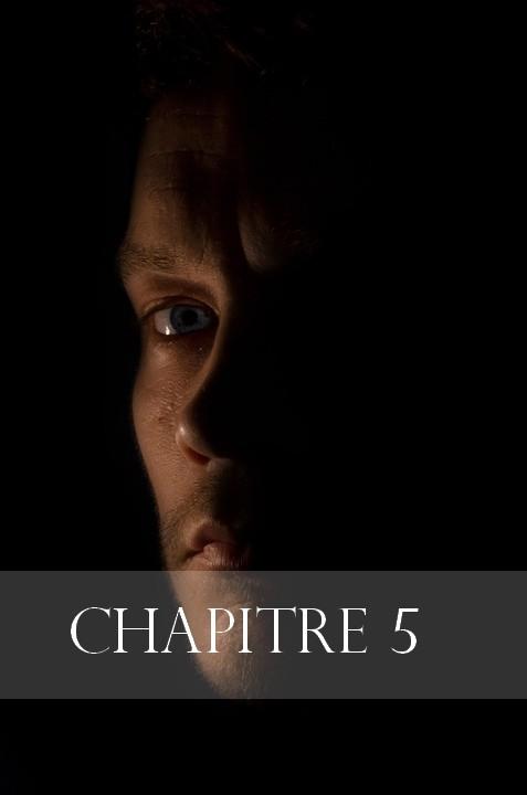 chapitre-5-bis