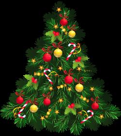 christma-tree