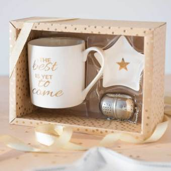 coffret-mug-boule-a-the-coupelle-gold