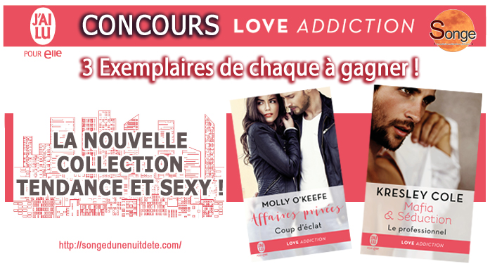 concours2016-love-addiction
