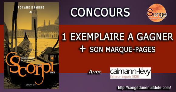 concoursscorpi3