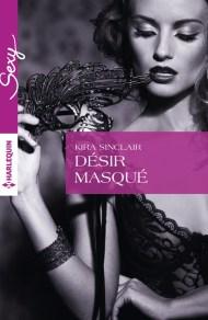 desir_masque-kira_sinclair