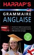 grammaire-anglaise-harraps