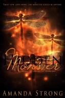 hidden-monster